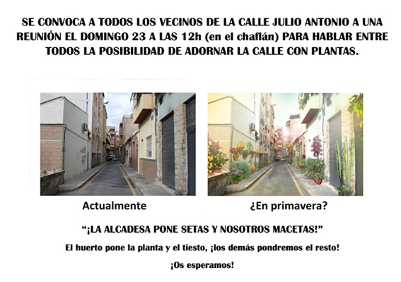 02_carrer-julio-antonio-cartel
