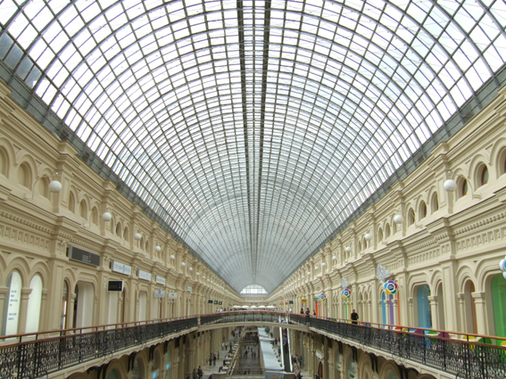 11_-structure_of_the_roof_of_upper_trading_rows_by_vladimir_shukhov_6