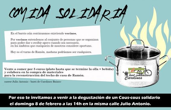 11_comida-solidaria-ull