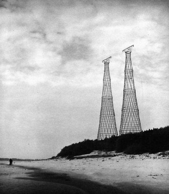 15_shukhov_oka_towers_1988_photo_by_igor_kazus