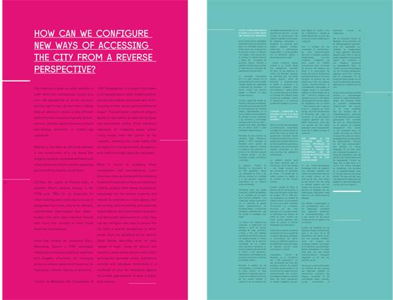LAIC-NEWSPAPER-50x32-V05.indd