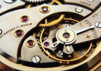 relojes-calibres-movimientos-relojes-suizos-mecanismos-de-relojeria-suiza1 (3)
